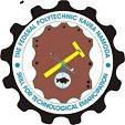 Federal Polytechnic Kaura Namoda